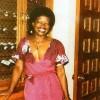 Betty Willis, cantora da soul music dos anos 1960, é assassinada por sem-teto
