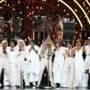 Grammy 2018: Confira as principais performances da cerimônia