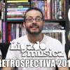 Ligado à Música TV #61 – Retrospectiva 2017
