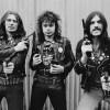 Morre 'Fast' Eddie Clarke, ex-guitarrista do Motorhead, aos 67 anos