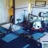 Smashing Pumpkins pode estar gravando álbum de reunião com Rick Rubin