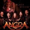Sandy comenta sobre participação em novo álbum do Angra