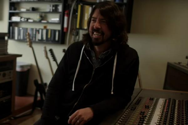 dave-grohl-laundry-room-seattle