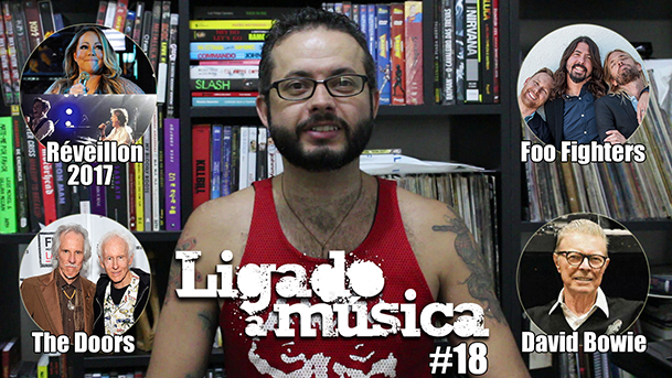 ligado-a-musica-tv-18-youtube