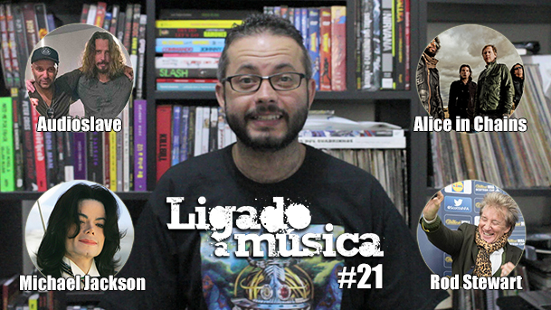 ligado-a-musica-tv-21-youtube