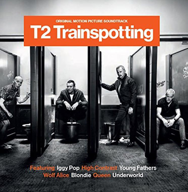 t2-trainspotting-trilha-sonora-capa