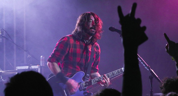 foo-fighters-novas-musicas-frome-inglaterra