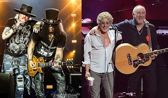 guns-n-roses-the-who-rock-in-rio