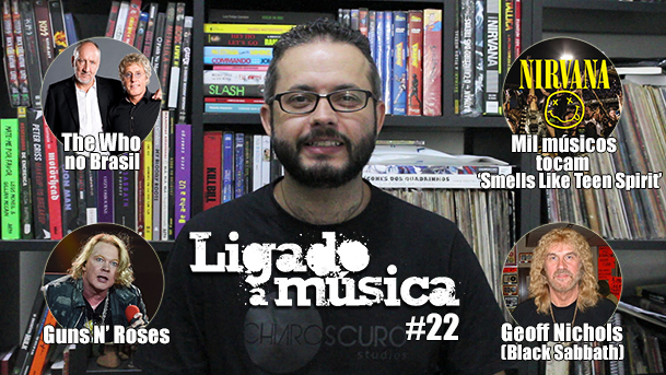 ligado-a-musica-tv-22-youtube