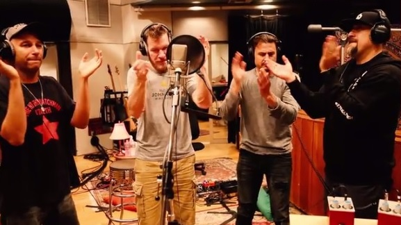 prophets-of-rage-estudio