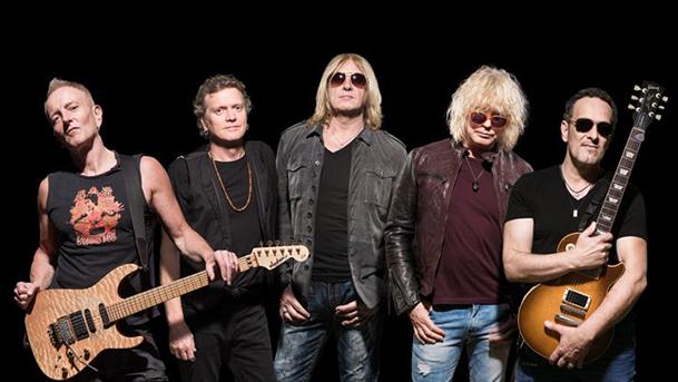 Def-Leppard-rock-in-rio