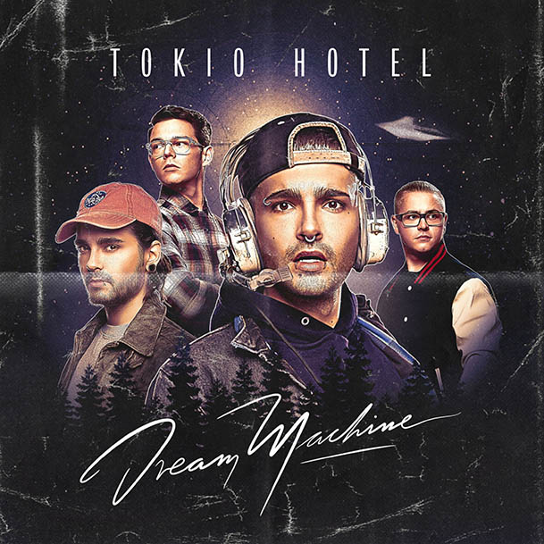 Tokio-Hotel-Dream-Machine-2017