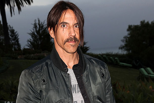 anthony-kiedis-red-hot-chili-peppers