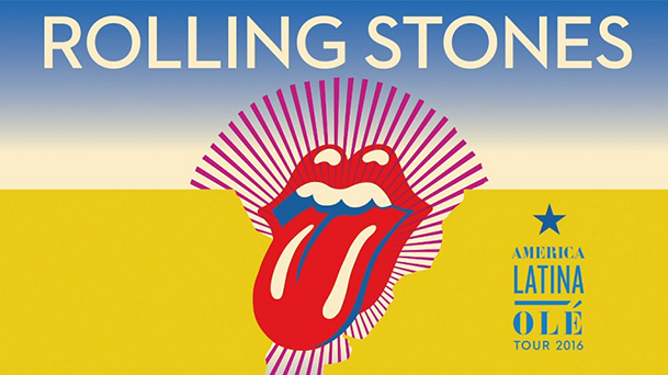 rolling-stones-brasil-2016