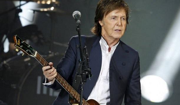 Paul-McCartney-Brasil-2017