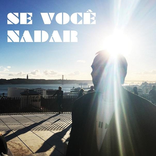 arnaldo-antunes-dvd-lisboa