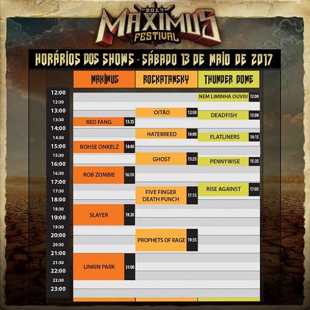 maximus-festival-horarios-shows-2017
