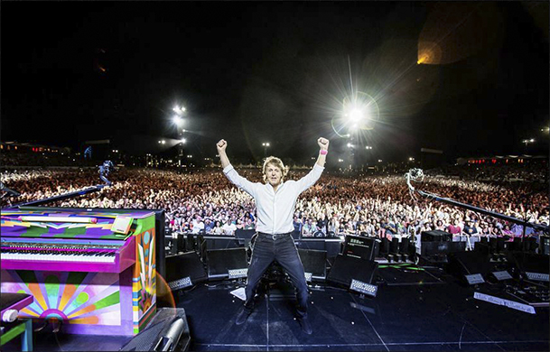 paul-mccartney-brasil-2017
