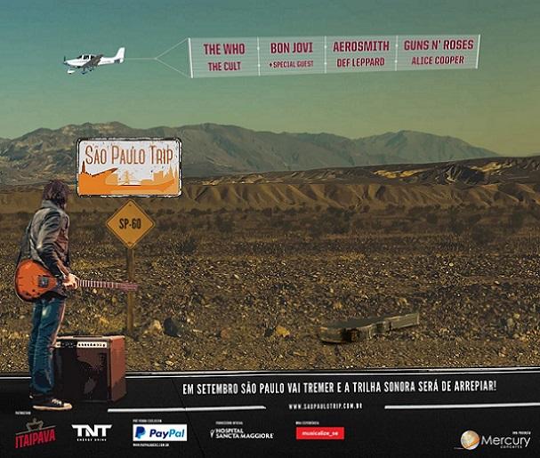 sao-paulo-trip-cartaz