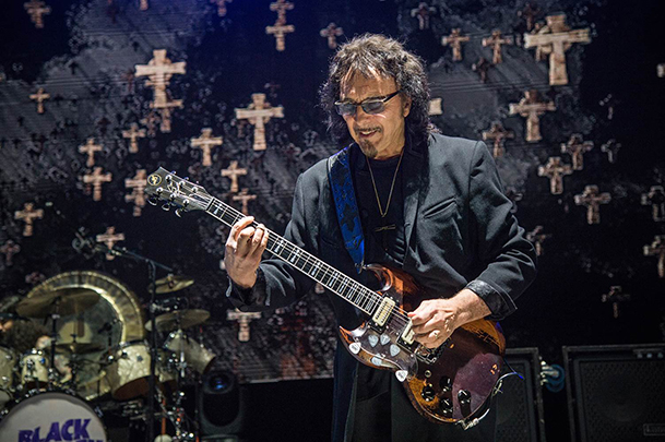 tony-iommi-black-sabbath-documentario-album-ao-vivo-birmingham