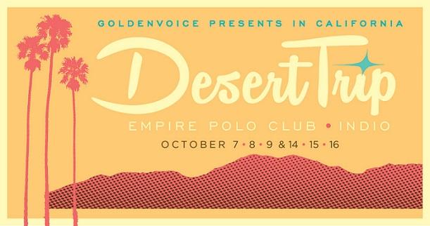 DesertTrip-Yoast-FB