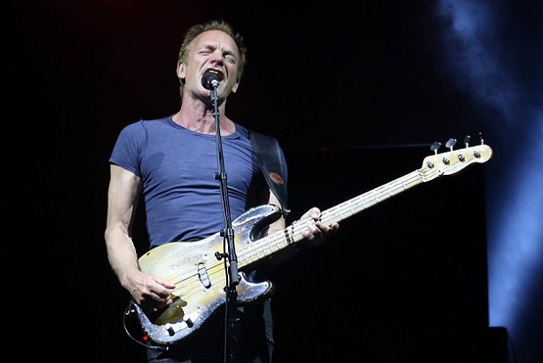 sting-allianz-parque-1