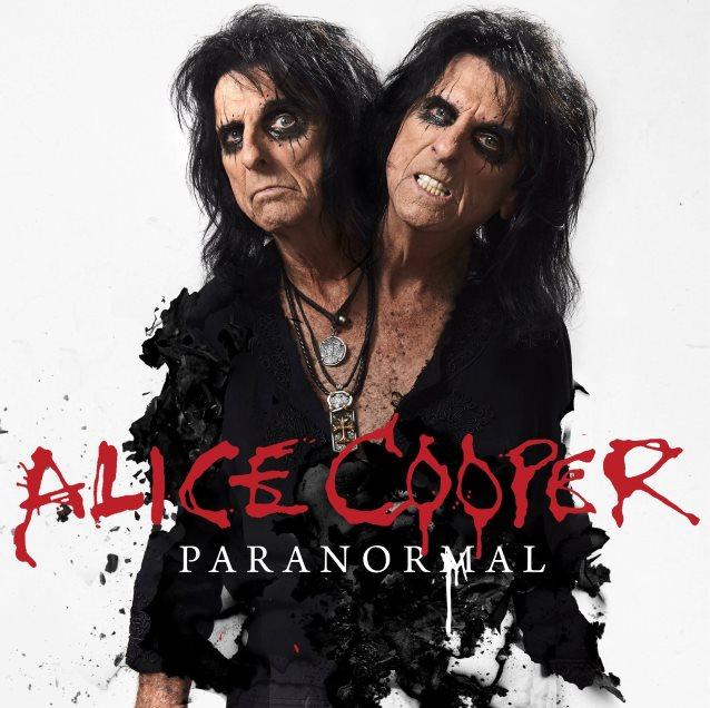alice-cooper-paranormal