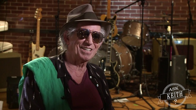 keith-richards-rolling-stones-novo-album