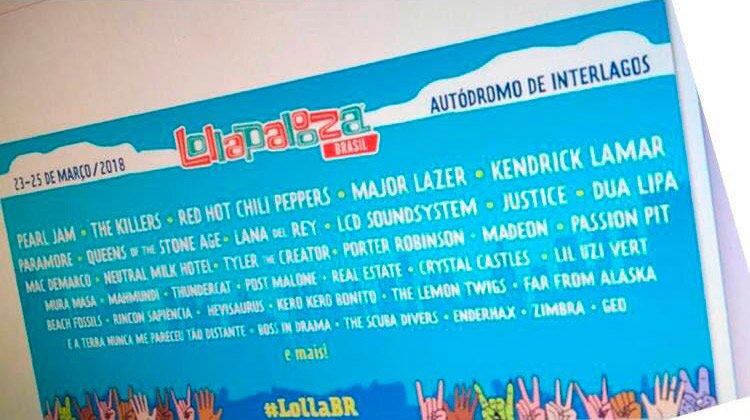 lollapalooza-brasil-2018-lineup