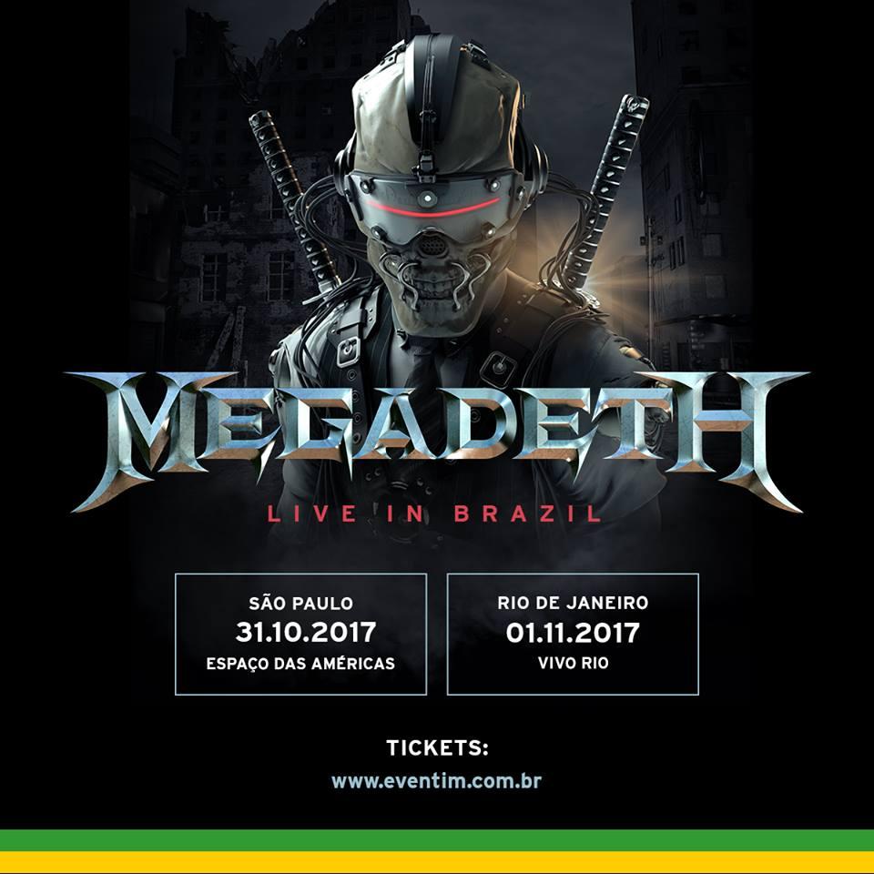 megadeth-brasil-2017