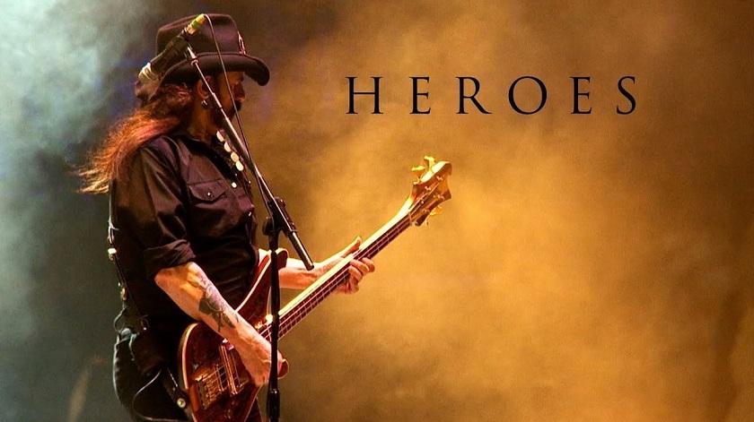 Motörhead-Heroes-David-Bowie