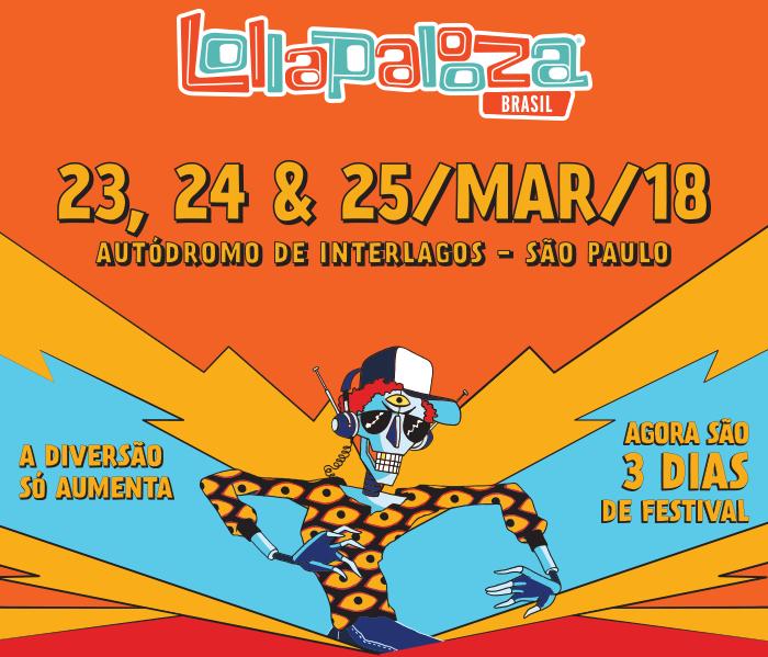lollapalooza-brasil-2018