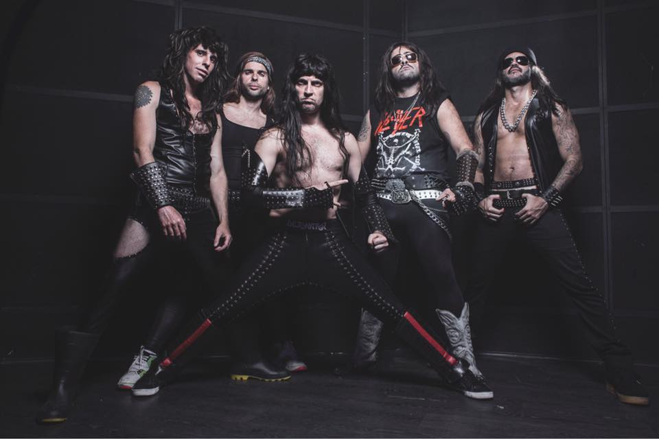 massacration-2017