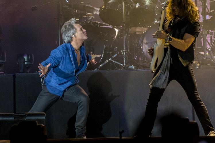 Dia22_Bon Jovi_Nayra Halm_Estacio_0011