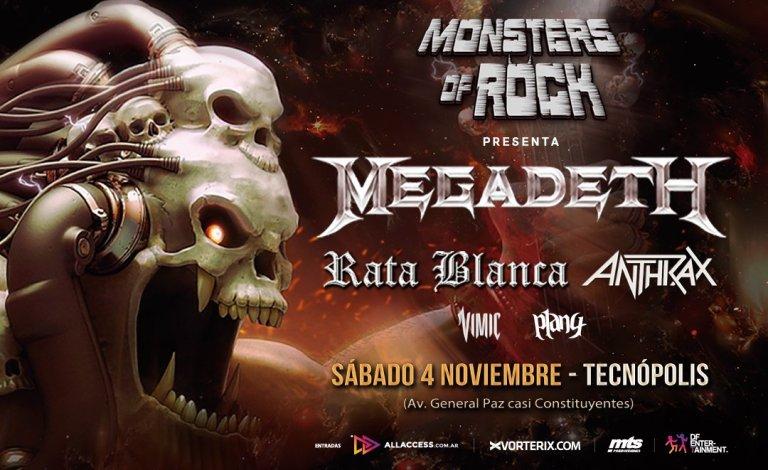 Monster-of-Rock-Argentina