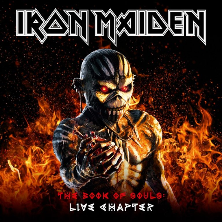 iron-maiden-the-book-of-souls-live-chapter