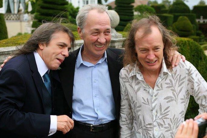 George-Young-AC-DC-morre