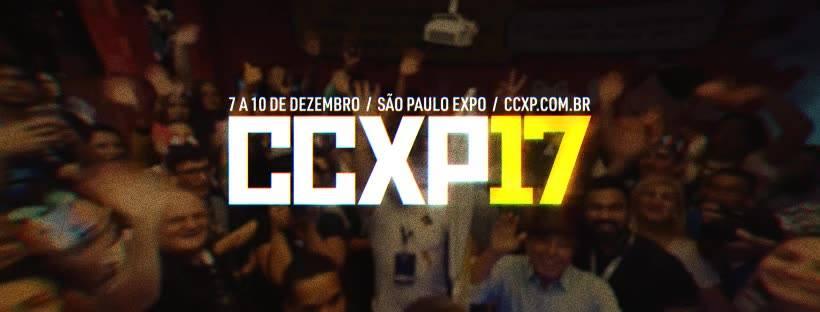 ccxp-2017