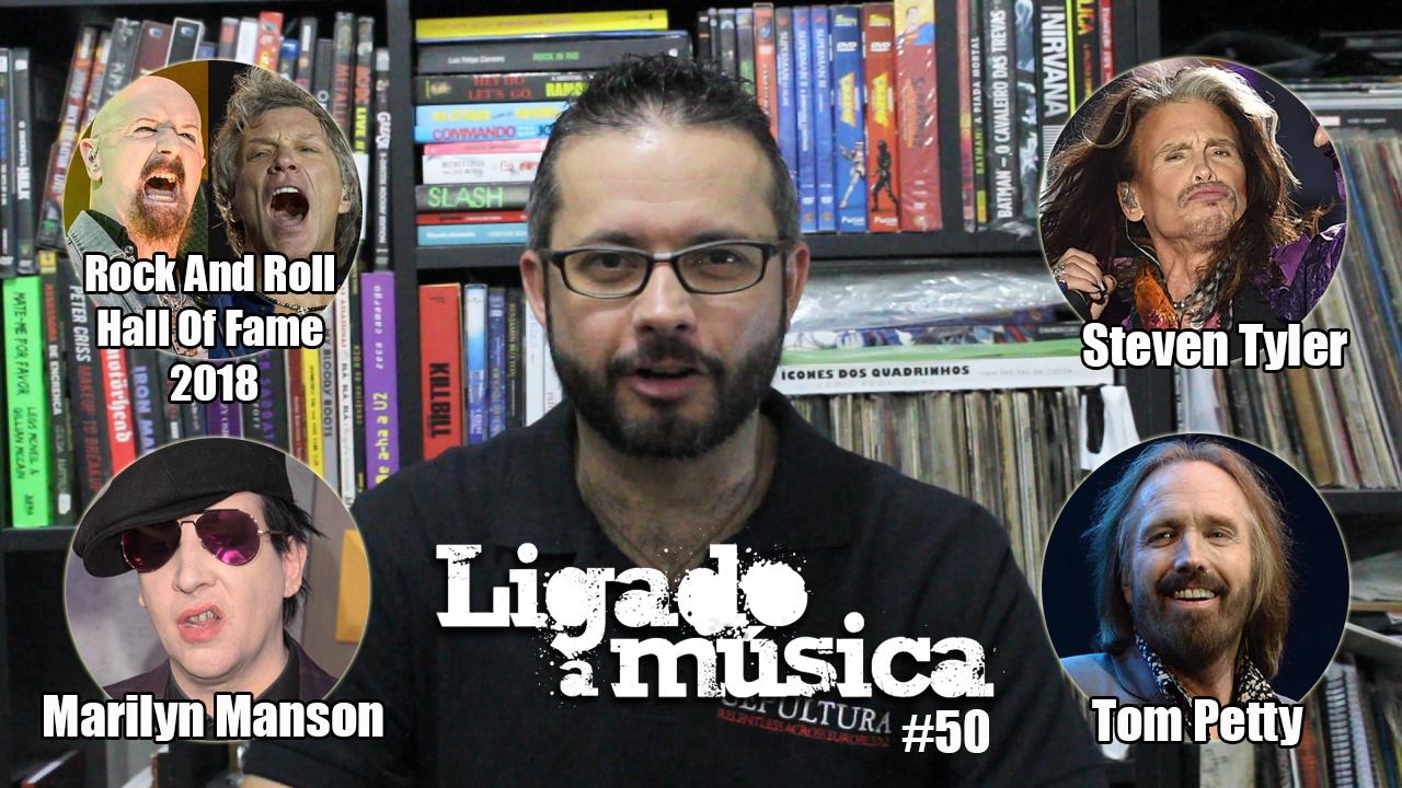 ligado-a-musica-tv-50-youtube