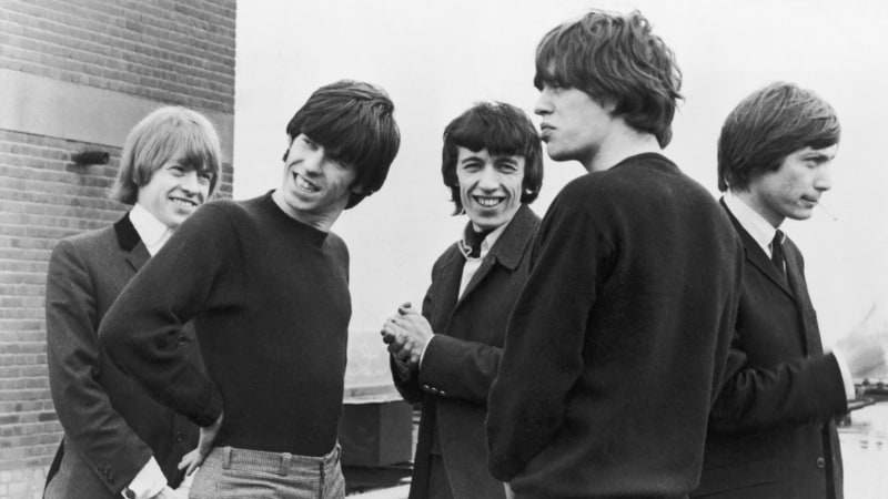 rolling-stones-on-air-bbc-1965
