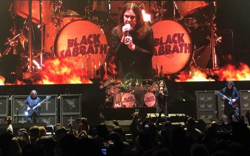 black-sabbath-2017