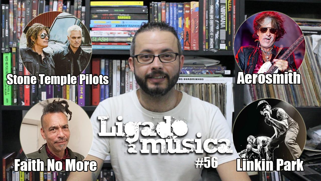 ligado-a-musica-tv-56-youtube