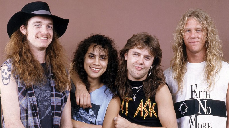 metallica-1986