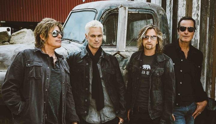 stone-temple-pilots-novo-vocalista-jeff