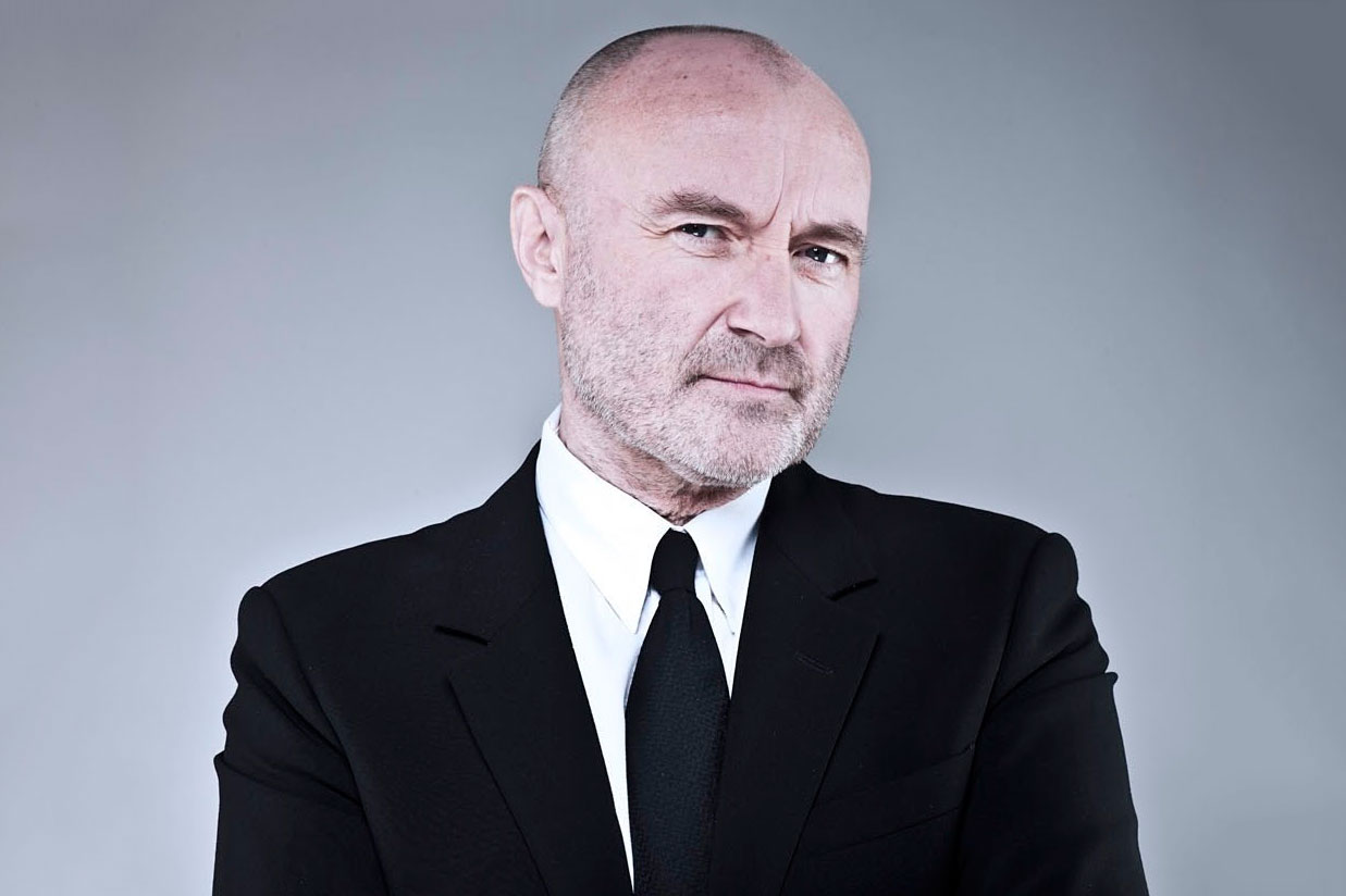 The-Audiophile-Phil-Collins-0009