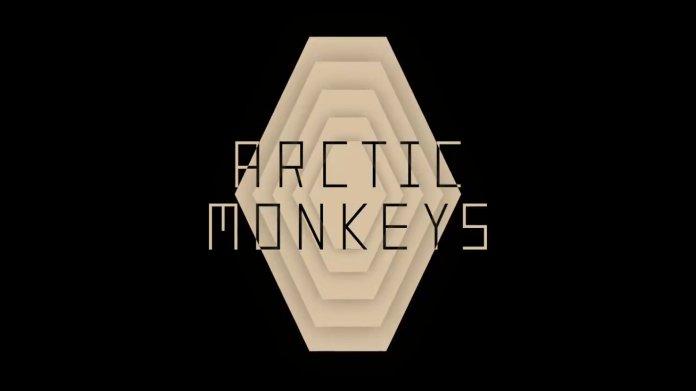 arctic-monkeys-2018