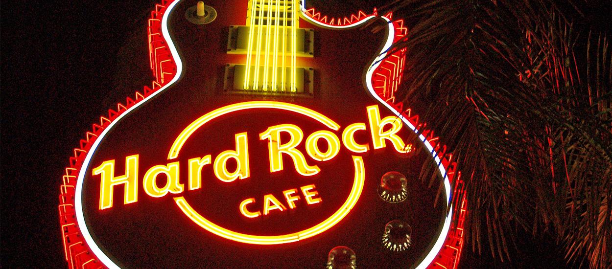 hard-rock-cafe-fortaleza