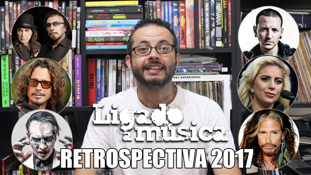 ligado-a-musica-tv-61-youtube