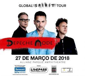 depeche-mode-brasil