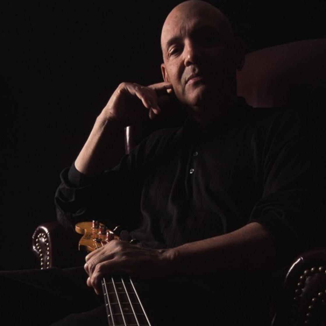 Doug Lubahn, baixista de estúdio do The Doors, morre aos 71 anos